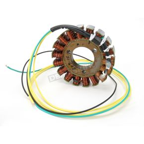 Ricks Motorsport Electrics Stator - 21-628