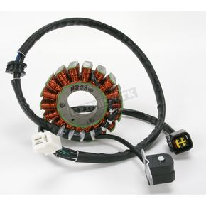 Ricks Motorsport Electrics Hot Shot Series Stator - 21-808H