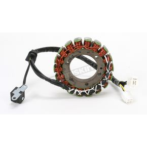 Ricks Motorsport Electrics Stator - 21-809