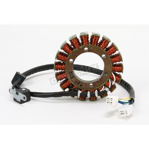 Ricks Motorsport Electrics Stator - 21-810