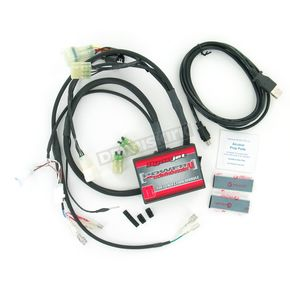 Dynojet Power Commander V  - 22-050