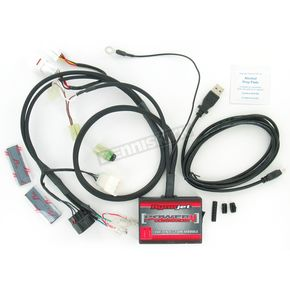 Dynojet Dynojet Power Commander V - 22-049 - Fuel & Ignition Controller - 22049