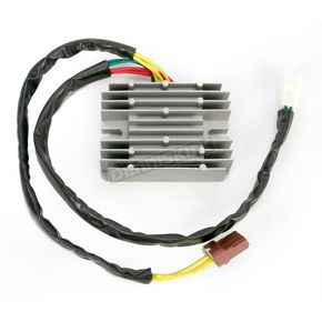 Ricks Motorsport Electrics Rectifier/Regulator - 10-012