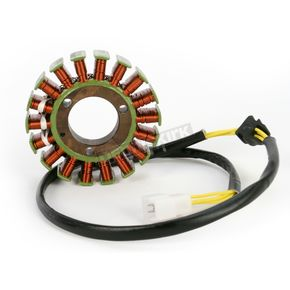 Ricks Motorsport Electrics Stator - 21-329