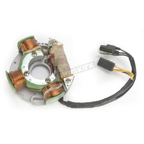 Ricks Motorsport Electrics Stator - 24-008