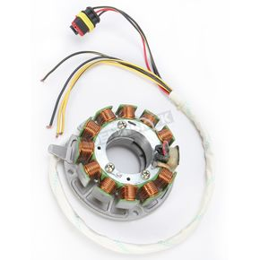 Ricks Motorsport Electrics Stator - 24-102