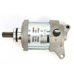 Ricks Motorsport Electrics Starter - 61-413