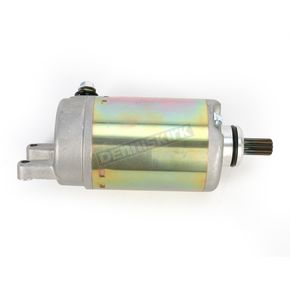 Ricks Motorsport Electrics Starter - 61-703