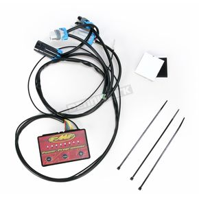 FMF EFI Power Programmer - 014508