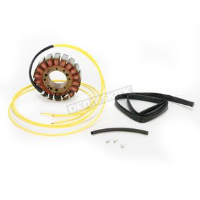 Ricks Motorsport Electrics Stator - 21-056