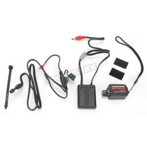 Firstgear Single Remote Control Heat-Troller Kit - 51-2970