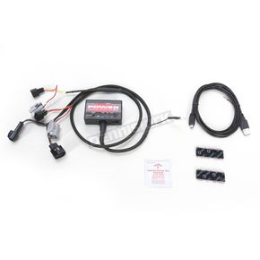 Dynojet Power Commander Fuel Controller - FC17015