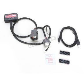 Dynojet Power Commander Fuel Controller - FC17004