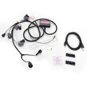 Dynojet Power Commander Fuel Controller - FC20005