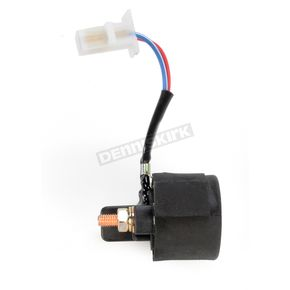 Moose Starter Solenoid Switch - 2110-0510