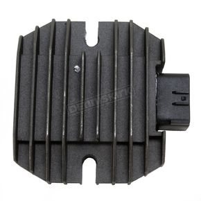 Regulator/Rectifier - 10-229