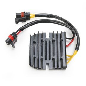 Regulator/Rectifier - 10-562