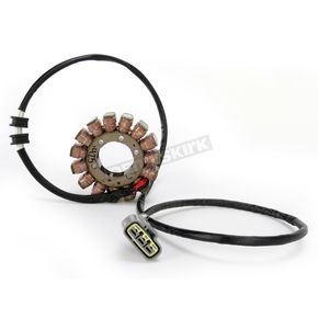 Ricks Motorsport Electrics Stator - 21-425
