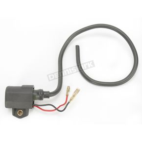 Kimpex External Ignition Coil - 01-143-60