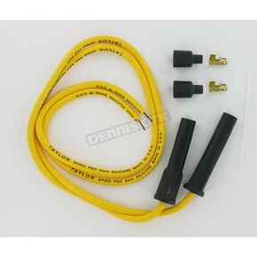 8mm Pro Comp Wire Kit - 86485