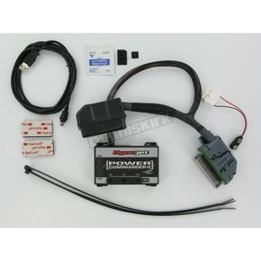 Dynojet Power Commander III USB - 802-511