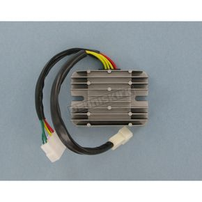 Regulator/Rectifier - 10-119