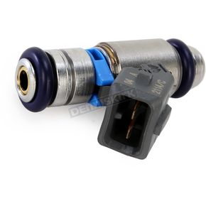 Feuling Motor Company Fuel Injector 3.8 g/s - 9946