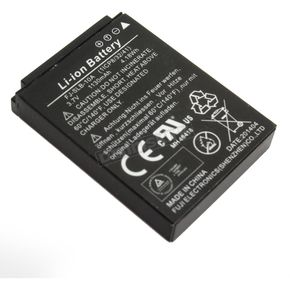WASPcam Rechargeable Lithium Ion Battery - 9957