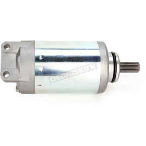 Ricks Motorsport Electrics Electric Starter - 61-008