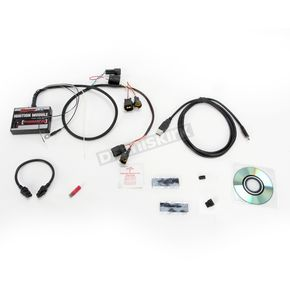 Dynojet Power Commander V Ignition Module - 6-123