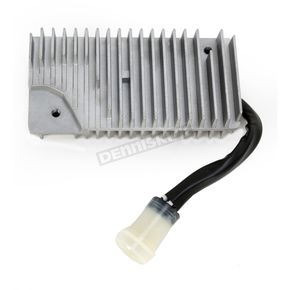 Moose Regulator/Rectifier - 2112-1100