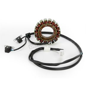 Ricks Motorsport Electrics Electric Stator - 21-337