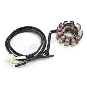 Ricks Motorsport Electrics Stator - 21-150