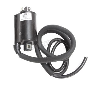 Ignition Coil - 23-106