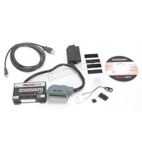 Dynojet Power Commander III USB - 901-411
