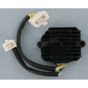 Ricks Motorsport Electrics Regulator/Rectifier - 10-111