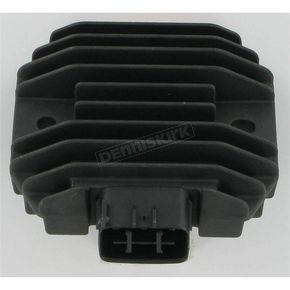 Regulator/Rectifier - 10-419