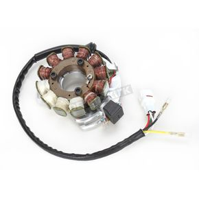 Ricks Motorsport Electrics Stator - 21-908H