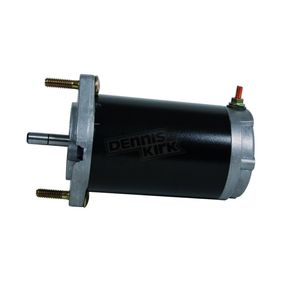 Kimpex Replacement Starter Motor - 190735