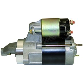 Kimpex Replacement Starter Motor - 190739
