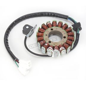 Ricks Motorsport Electrics Stator - 21-801H