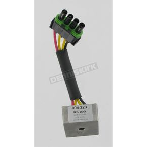 WSM Voltage Regulator - 004223