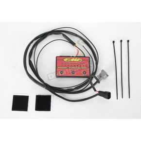 FMF EFI Power Programmer - 014101