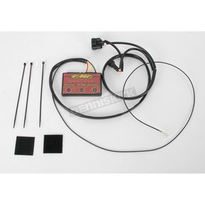 FMF EFI Power Programmer - 014302