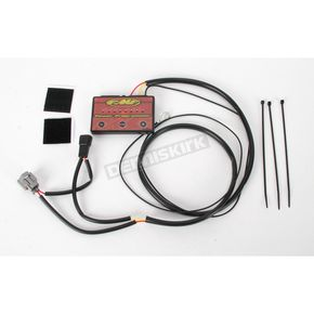 FMF EFI Power Programmer - 014401