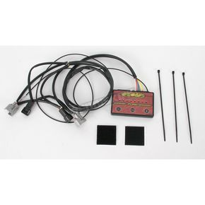 FMF EFI Power Programmer - 014502