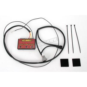 FMF EFI Power Programmer - 014501