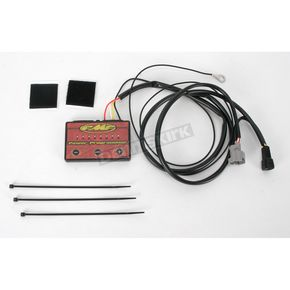 FMF EFI Power Programmer - 014504