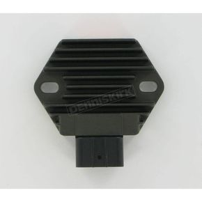 Regulator/Rectifier - 10-142