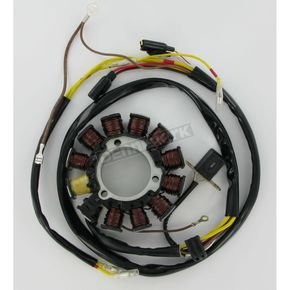 Ricks Motorsport Electrics Stator - 21-552